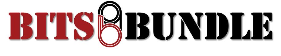 BitsBundle