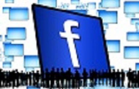 פרסום בפייסבוק מועיל לעסק שלך