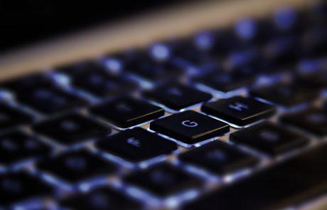 10 טיפים לטיפול נכון במחשב שלך